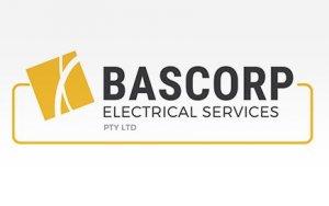 Bascorp