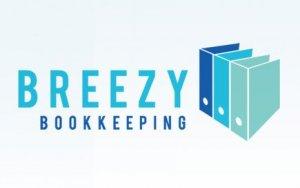 Breezy Bookkeeping