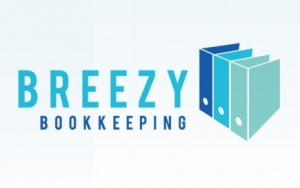 Breezy Bookkeeping