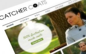 Catcher Coats