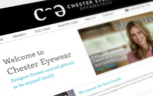 Chester Eyewear
