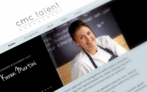 CMC Talent