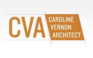 Caroline Vernon Architect