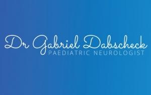 Dr Gabriel Dabscheck