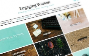 Engaging Women