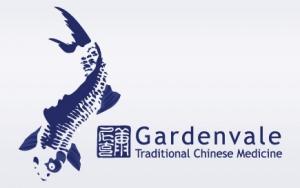 Gardenvale TCM