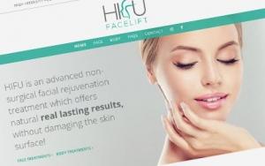 HIFU Facelift Melbourne
