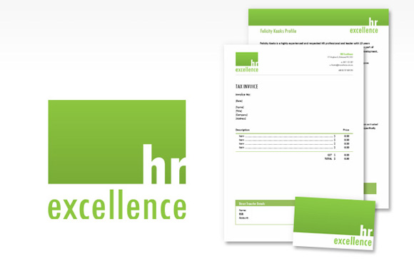 Hr excellence branding squigloo nivo slider image spiritdancerdesigns Images