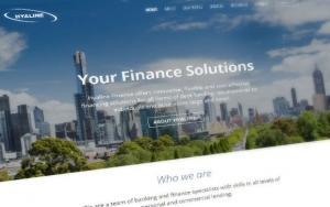 Hyaline Finance