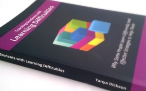 Inclusive Learning Book