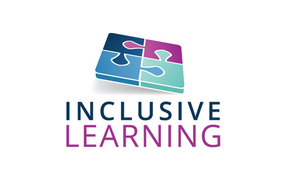 inclusive learning Inclusive teaching and learning practices are instrumental in creating and  maintaining a learning environment in which all participants are fully engaged  and.