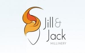Jill and Jack
