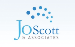 Jo Scott & Associates