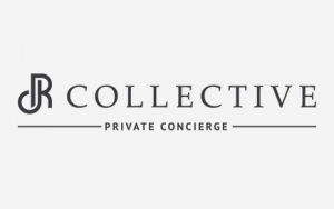 JR Collective