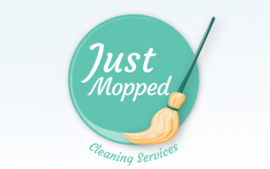 Just Mopped
