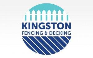 Kingston Decking & Fencing