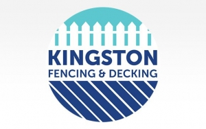 Kingston Decking & Fencing
