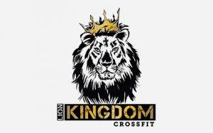 Lion Kingdom CrossFit