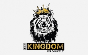 Lion Kingdom CrossFit
