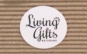 Living Gifts Brisbane
