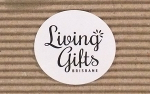 Living Gifts Brisbane