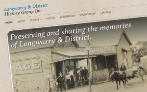 Longwarry & District