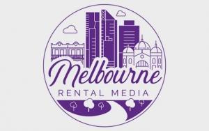 Melbourne Rental Media