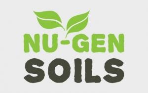 Nu-Gen Soils