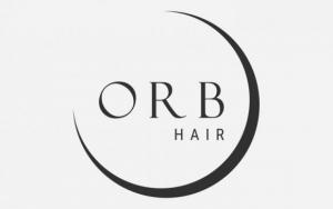 Orb Hair