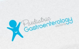 Paediatric Gastro Vic