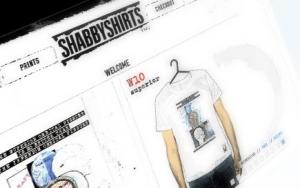 Shabbyshirts