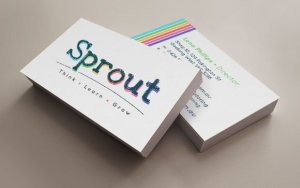 Sprout Tutoring