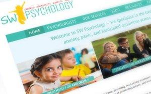 SW Pyschology