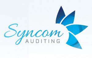 Syncom Auditing