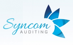 Syncom Auditing