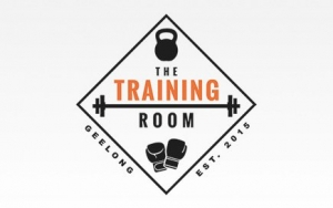 The Training Room Geelong