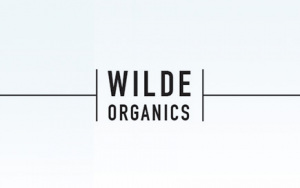 Wilde Organics