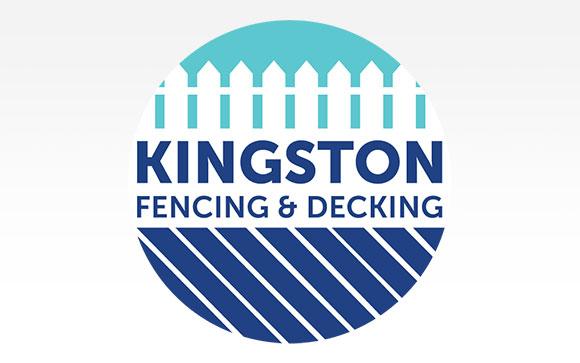 kingston-decking-logo-1