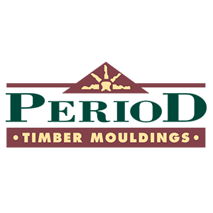 Period Timber Mouldings