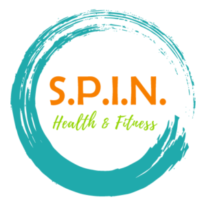 SPIN health & fitness