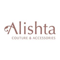 Alishta